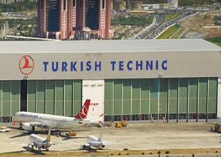 THY A.O. Lisanslı uçak teknisyenleri arıyor