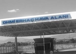 Malatya Havalimanı %4 oranında artış yaşadı