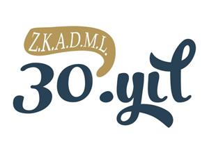 ZKAML 30. kuruluş yıldönümünü kutluyor