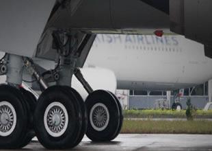Türk Hava Yolları 15 adet uçak alacak