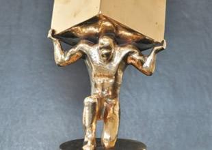 Lojistik Ödülleri için son başvuru tarihi 12 Ekim