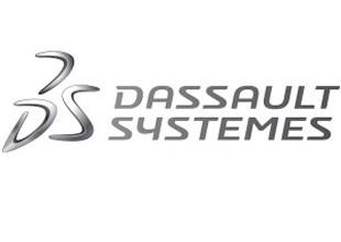 Standard Profil, Dassault Systèmes'i tercih etti