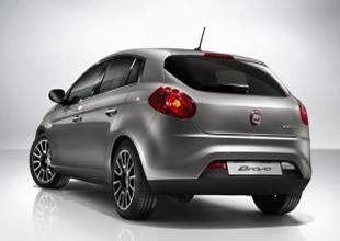 Fiat'tan ekonomik kampanya