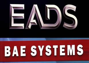 BAE-EADS birleşmesi siyasi çıkmaza takıldı