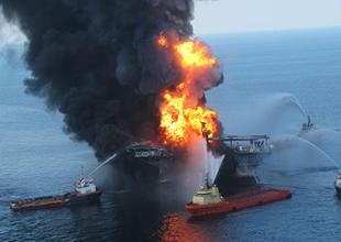 BP Texas City rafinerisini satışa çıkardı