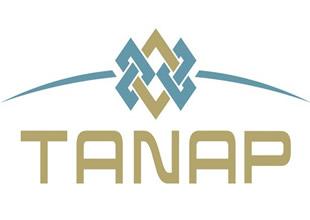 TANAP'a BP ve Total dahil olabilir!