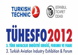 Türk üreticiler, Airbus ve Boeing masaya oturacak