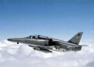 28 adet L-159 tipi savaş uçağı alınacak