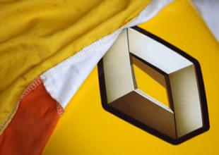 Renault Classic internet sitesini açtı