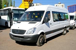 Belediyeler Araç Takip ile Tasarruf Ediyor