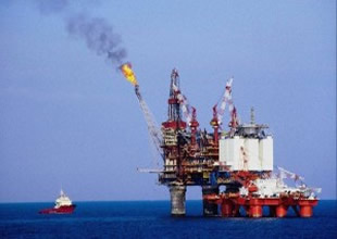Irak'ın petrolünü Türkiye işleyip Irak'a satıyor