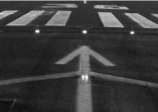 3. Havalimanının etüt çalışmaları başladı
