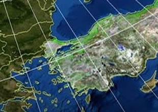 Erdoğan 'uzaya yerleşme'nin hesabını yapıyor