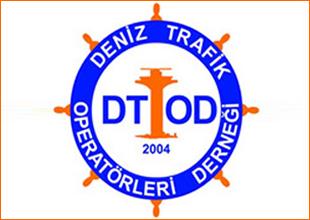 DTOD, iddialarla ilgili açıklama yaptı