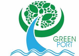 DTGM Green Port Projesi'ni başlattı