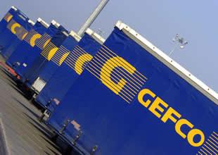 GEFCO, tedarik zincirini tamamladı
