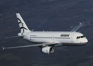 Aegean Airlines, Olympic Air'i satın alacak