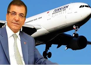 Sedat Yalçın'dan Balkanlara uçak müjdesi