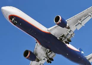 Havayolu şirketleri kış çizelgesine geçiyor