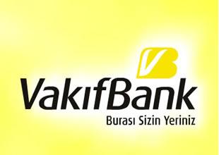 VakıfBank Worldcard'tan 1.000 TL faizsiz kredi