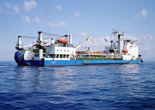 YG denizaltı kablo projesi olacak