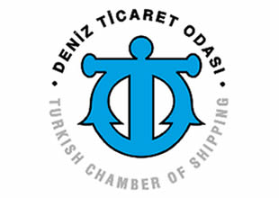 DTO Antalya yeni binasında hizmet verecek