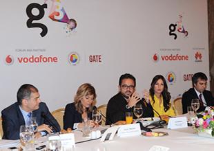 G3 Forum, girişimciler tarafından açılacak