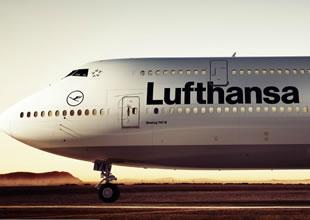 Lufthansa THY'nin işbirliğine muhtaç
