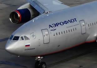 Rusya'da sivil havacılıkta yeni kurallar yolda
