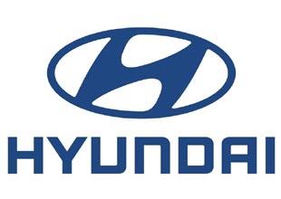 Hyundai bayilerine soruşturma açıldı
