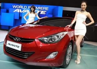 Hyundai ve Kia'dan 'yakıt' itirafı