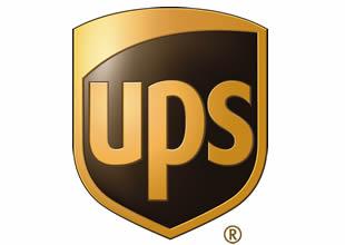 UPS'in Uluslar arası kârı yükselişe geçti
