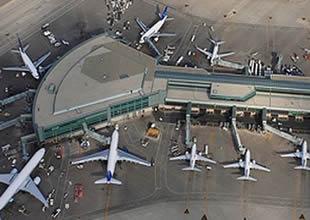 RJ Muscat'a olan uçuşlarını durduruyor