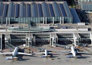 Balıkesir'e yeni havalimanı mı yapılacak