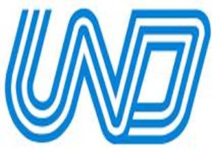 UND yönetimi bugün istifa edebilir