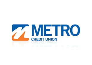 Metro Turizm, hedefine yaklaştı