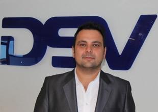 DSV, Swift Grup şirketlerini bünyesine kattı