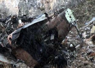 8 ayda 34 askerimiz Sikorsky'da şehit oldu