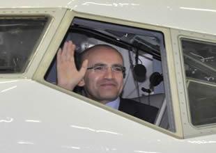 Havacılık ekonominin 3 katı daha hızlı büyüyor
