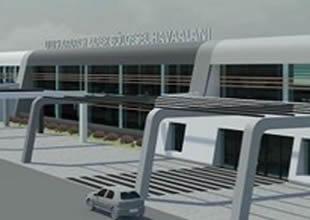 İlklerin Havalimanı uçuşlara hazır