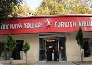 Türk Hava Yolları kapatma kararı aldı