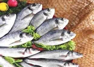 Kıyı bölgelerdekiler balığı daha çok yiyor
