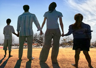 THY'den ailelere yüzde 20 indirimli bilet