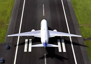 Havacılık portföyü 7 milyar dolara ulaştı