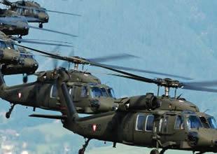 109 helikopter 2015'te teslim edilecek