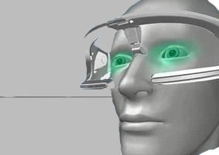 Jetlag ve uyksuzluğa gözlük geliştirildi