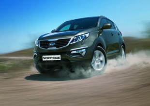 Opel yeni markalı kasko anlaşmasına imza attı