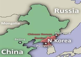 Moğolistan K.Kore'nin limanlarını istiyor