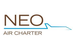 Neo Air Charter'in Türkiye ofisi açıldı