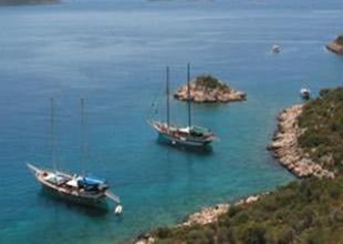 Yunanistan'ın tedbirleri kıyılarımızı vuracak